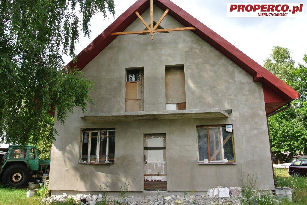 Dom na sprzedaż Szewce  220m2 Foto 2