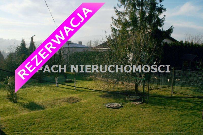 Dom na sprzedaż Bielsko-Biała, Lipnik  150m2 Foto 2