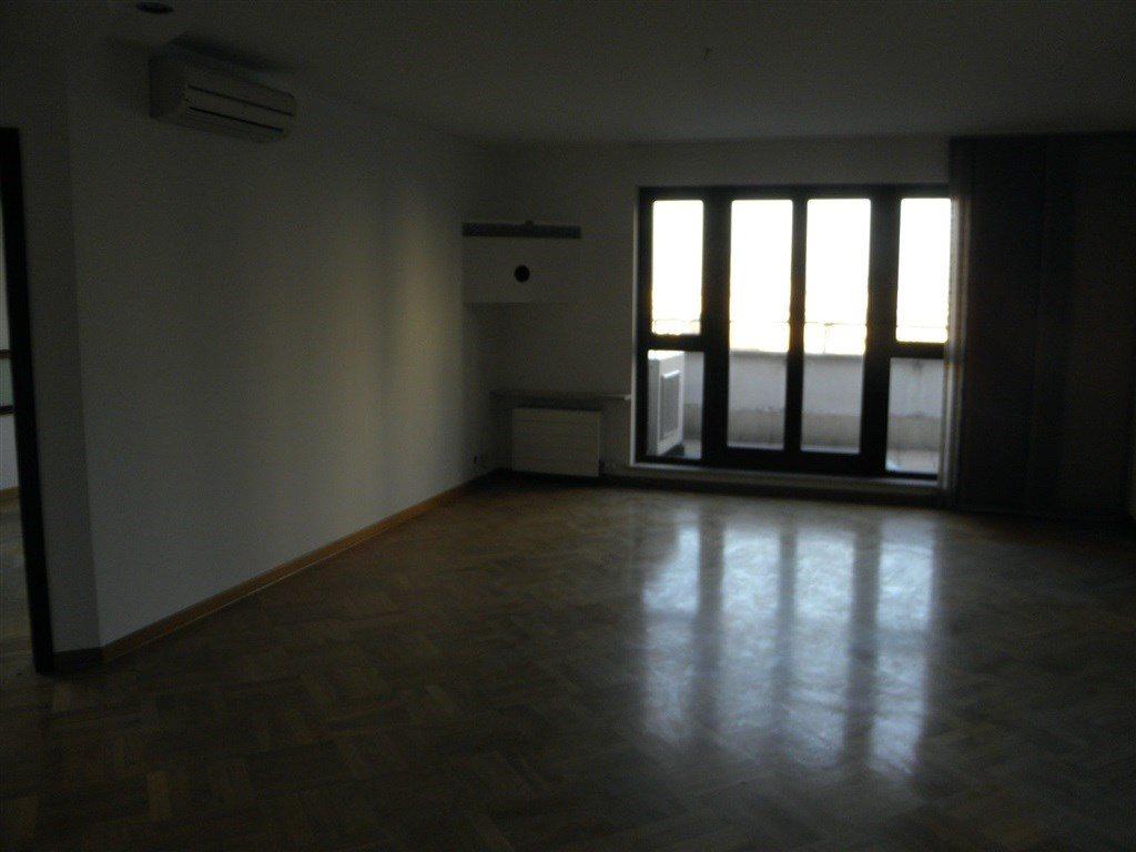 Mieszkanie czteropokojowe  na sprzedaż Warszawa, Śródmieście, Za Żelazną Bramą, Grzybowska  123m2 Foto 4