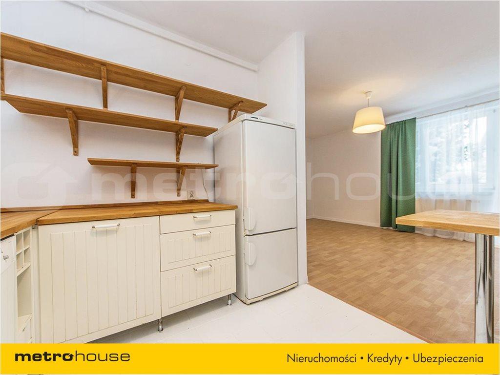 Mieszkanie trzypokojowe na sprzedaż Gdańsk, Osowa, Antygony  64m2 Foto 10