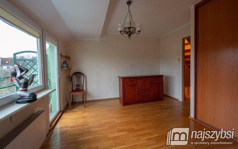 Dom na sprzedaż Gdańsk, Suchanino  140m2 Foto 12