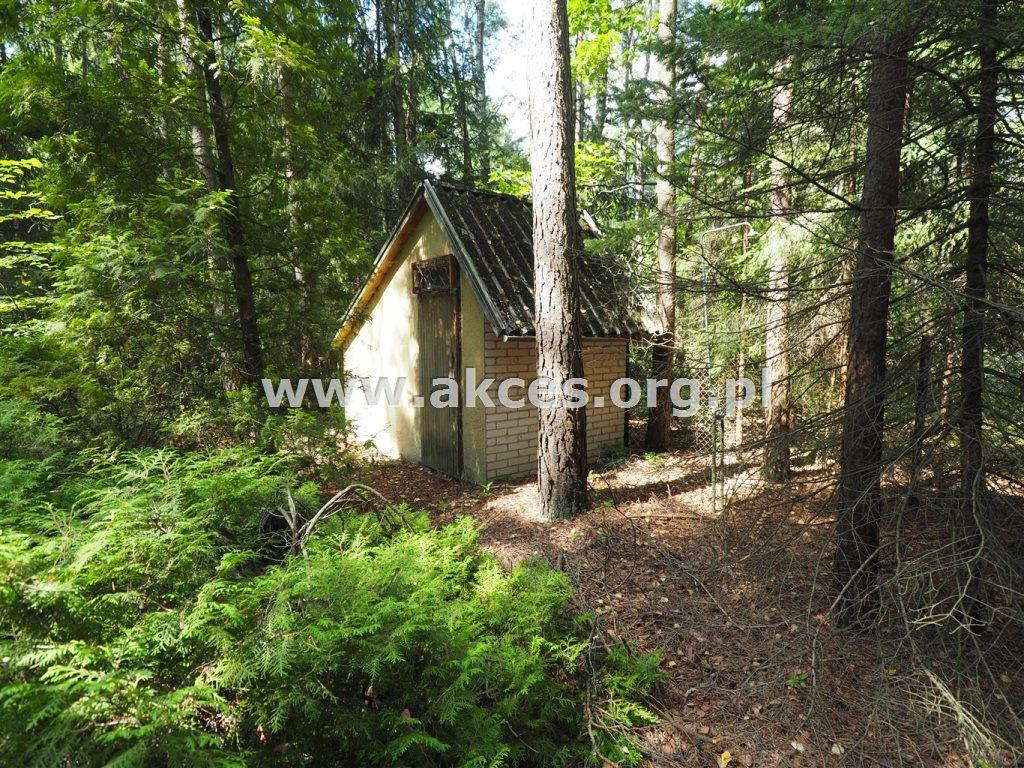 Dom na sprzedaż Celejów  200m2 Foto 7