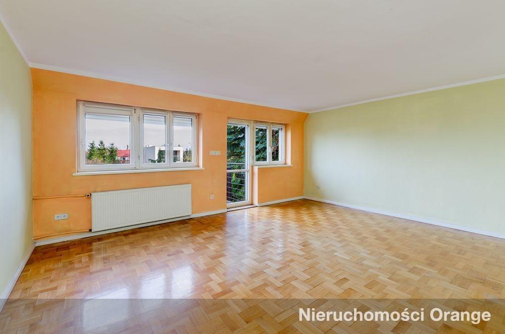 Lokal użytkowy na sprzedaż Wrocław  138m2 Foto 5