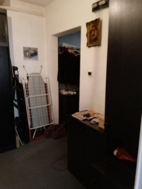 Mieszkanie dwupokojowe na sprzedaż Poznań, Stare Miasto, Piątkowo, os.Śmiałego  52m2 Foto 2
