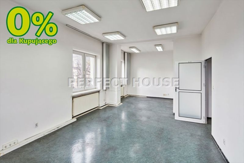 Lokal użytkowy na sprzedaż Bielsko-Biała  2282m2 Foto 9