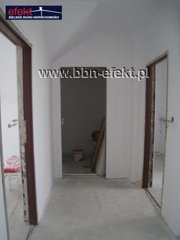 Dom na sprzedaż Grodziec  145m2 Foto 6