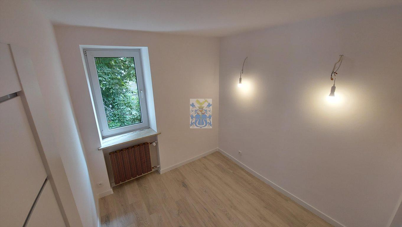 Mieszkanie dwupokojowe na sprzedaż Kraków, Kraków-Krowodrza, Stara Krowodrza, St. Konarskiego  43m2 Foto 13