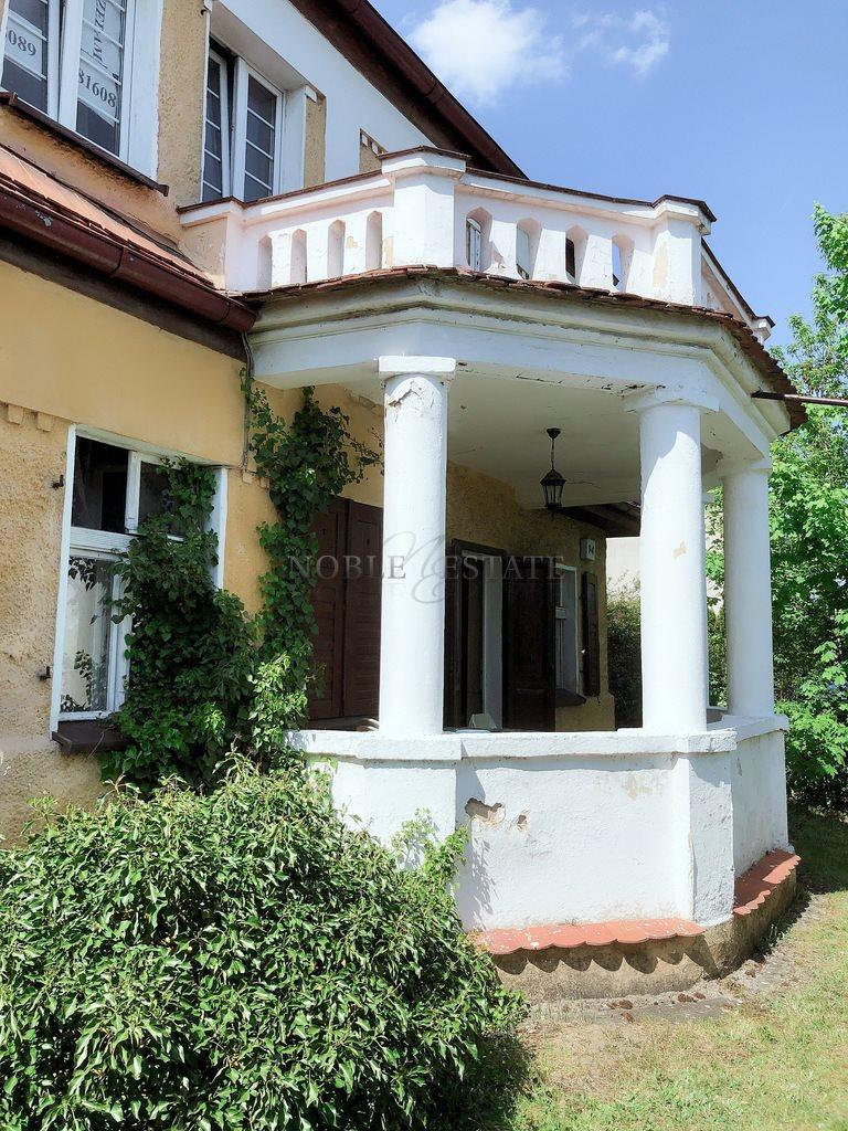 Dom na sprzedaż Puszczykowo, Poznańska  231m2 Foto 2