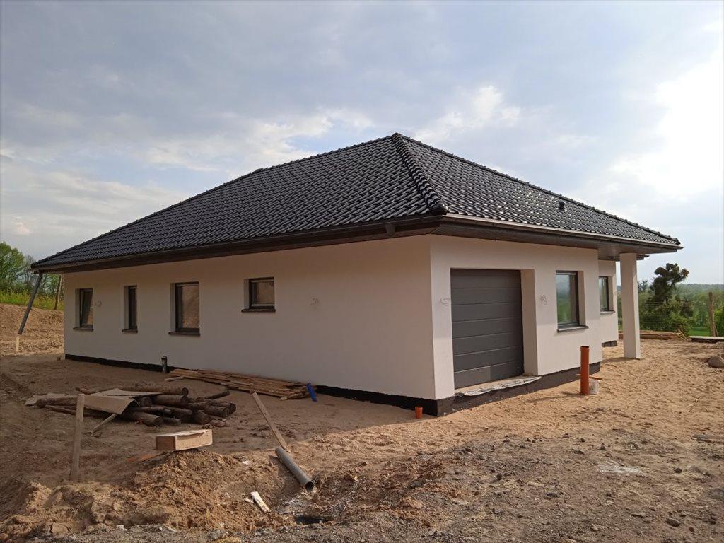 Dom na sprzedaż Grudziądz  130m2 Foto 10