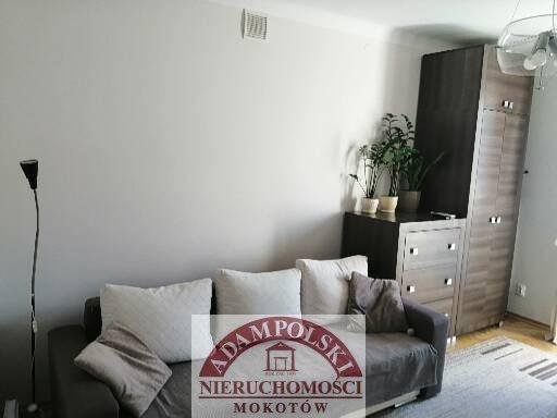 Mieszkanie dwupokojowe na sprzedaż Warszawa, Wola, Leszno  32m2 Foto 2