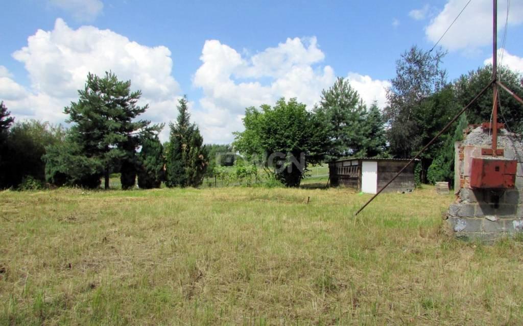 Działka budowlana na sprzedaż Racławówka, Racławówka, Racławówka  3112m2 Foto 3
