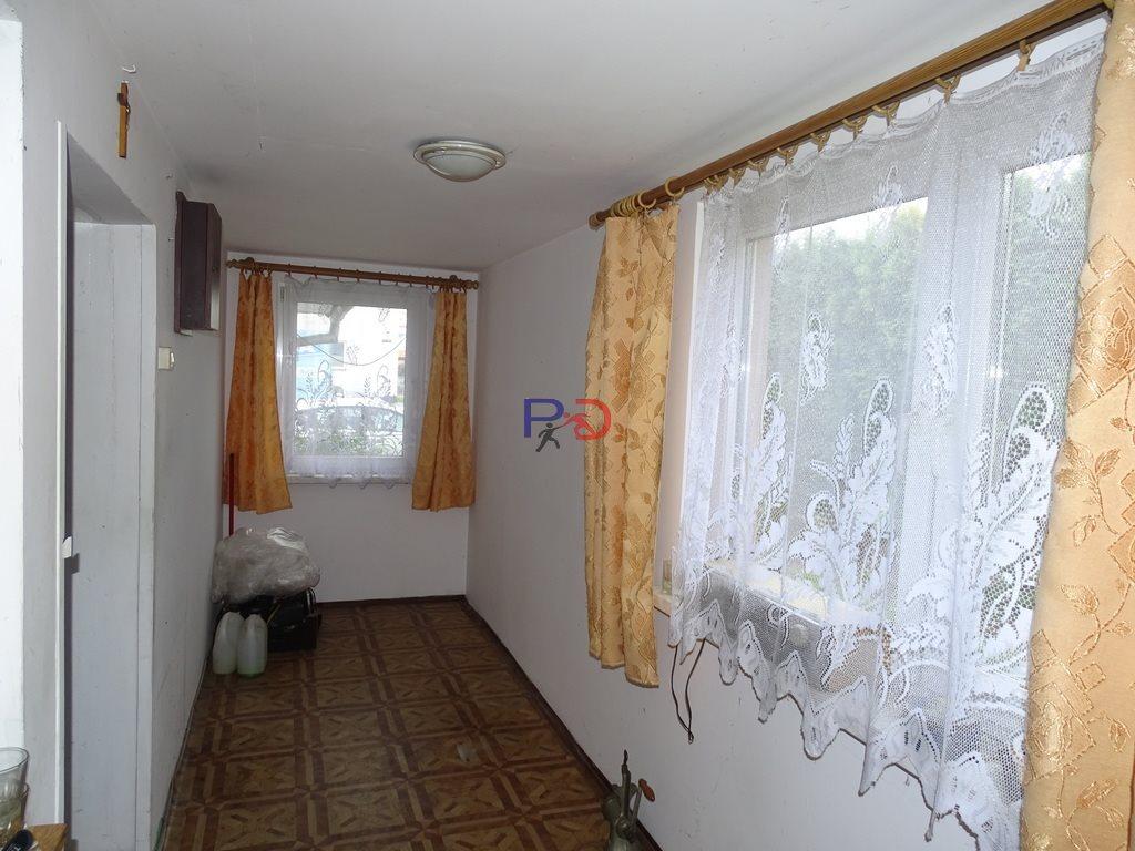 Dom na sprzedaż Lubaczów  60m2 Foto 5