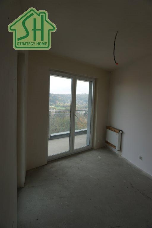 Mieszkanie trzypokojowe na sprzedaż Przemyśl, Zasanie, Zasanie  63m2 Foto 5
