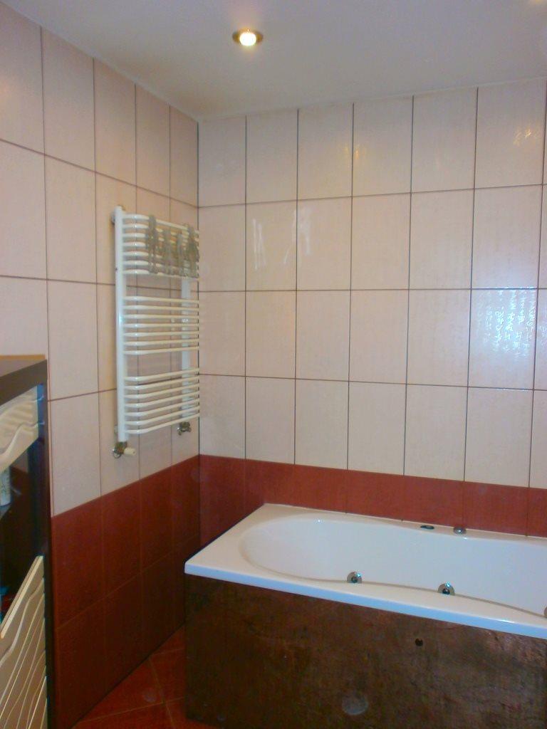 Dom na sprzedaż Szczecin, Gumieńce, Leopolda Okulickiego  180m2 Foto 13