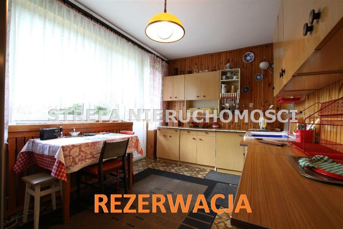 Dom na sprzedaż Inowłódz  150m2 Foto 9