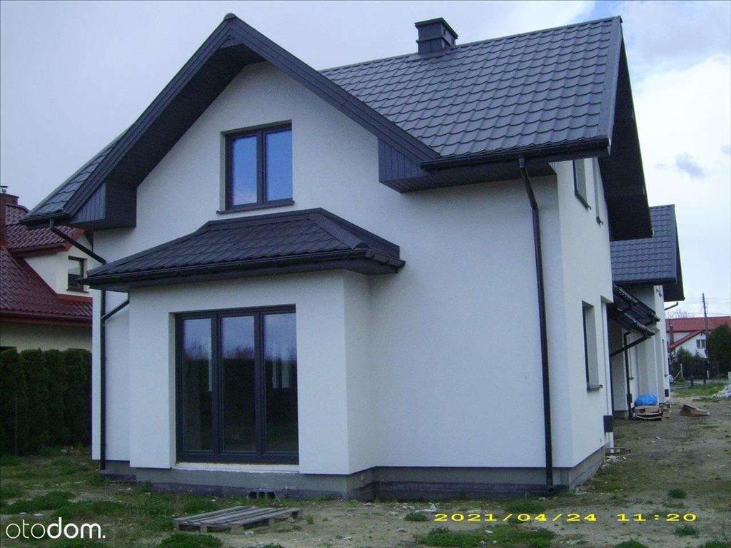 Dom na sprzedaż Jaktorów  143m2 Foto 1