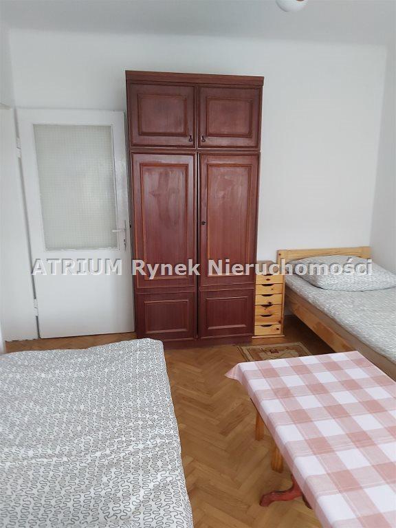 Dom na wynajem Piotrków Trybunalski  160m2 Foto 6