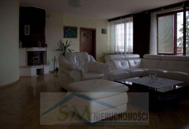 Mieszkanie czteropokojowe  na sprzedaż Warszawa, Wola, Centrum - ok. Wroniej  226m2 Foto 1