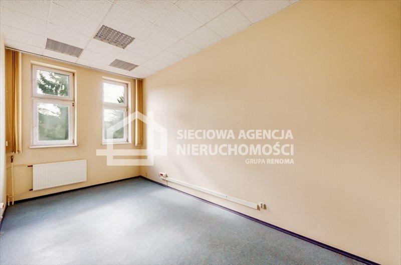 Lokal użytkowy na sprzedaż Gdynia, Witomino  1316m2 Foto 4