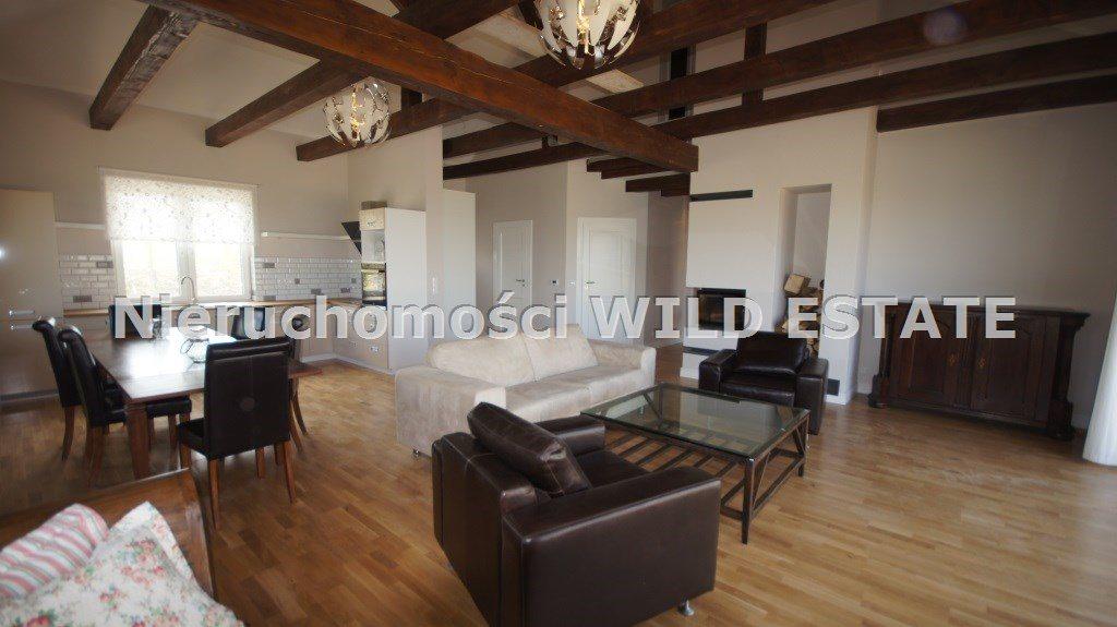Dom na sprzedaż Solina, Wołkowyja  113m2 Foto 7