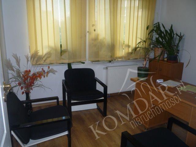 Lokal użytkowy na sprzedaż Warszawa, Ursynów, Natolin, Komisji Edukacji Narodowej  120m2 Foto 6