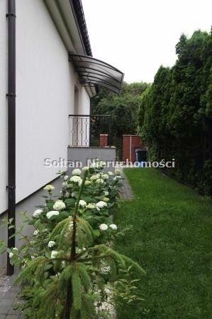 Dom na sprzedaż Warszawa, Ochota, Szczęśliwice, Bielska  290m2 Foto 3