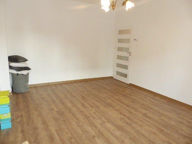 Mieszkanie dwupokojowe na sprzedaż Elbląg, Centrum, Centrum, Cicha  49m2 Foto 5
