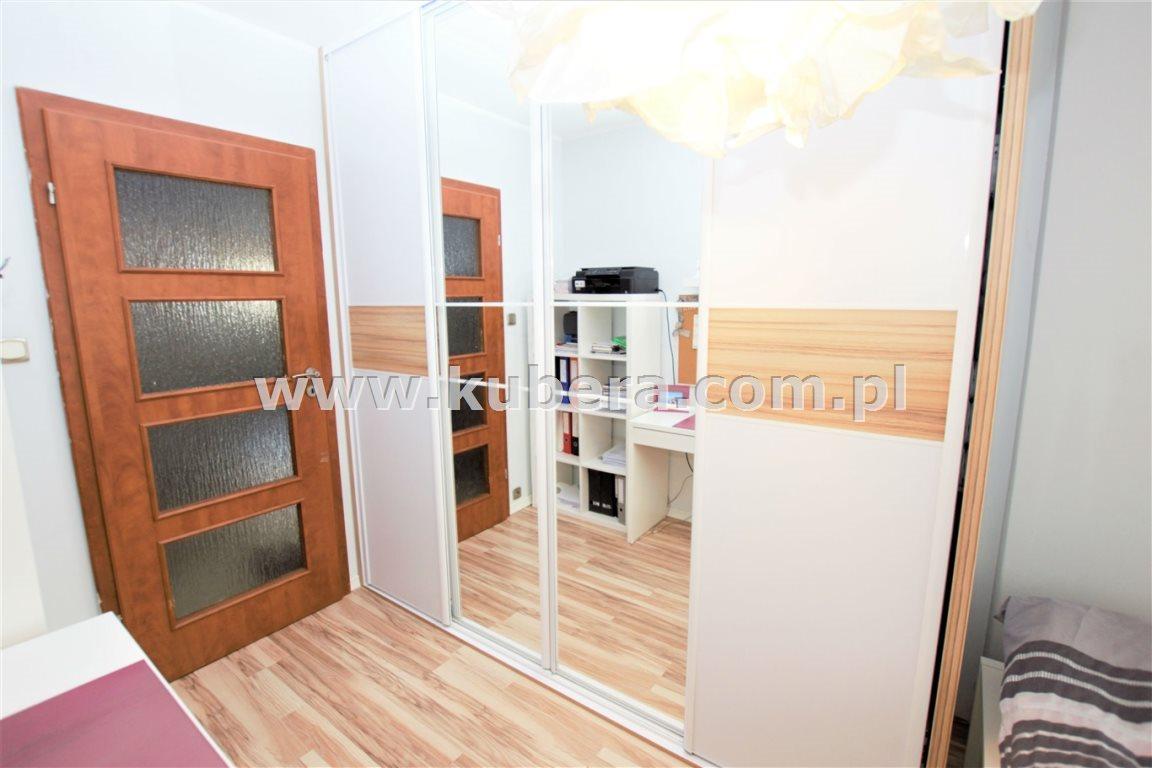 Mieszkanie czteropokojowe  na sprzedaż Piła, Jadwiżyn  71m2 Foto 6