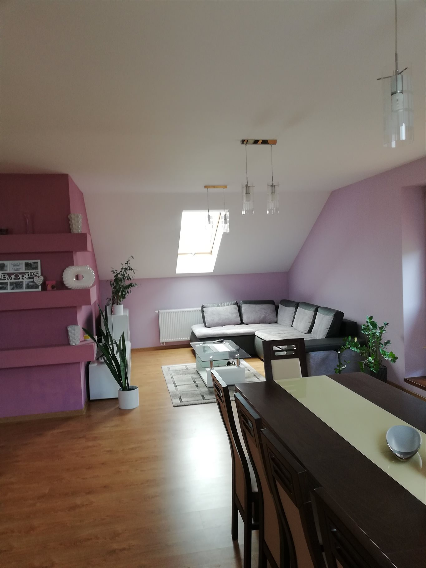 Dom na sprzedaż Wieliczka, Dobczycka, Dobczycka  240m2 Foto 9