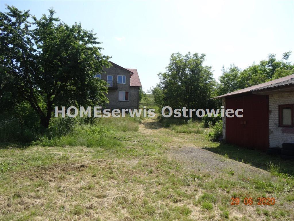 Dom na sprzedaż Jędrzejowice  120m2 Foto 5