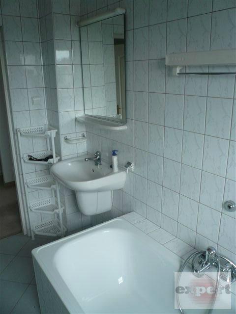 Mieszkanie dwupokojowe na sprzedaż Łódź, Bałuty, Arturówek  62m2 Foto 7