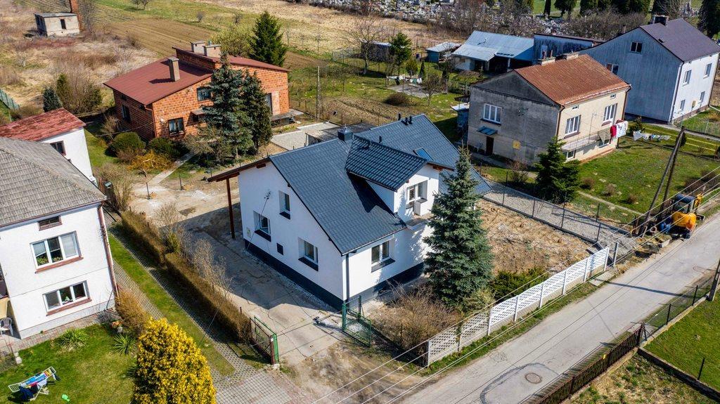 Dom na sprzedaż Zaczernie  150m2 Foto 13