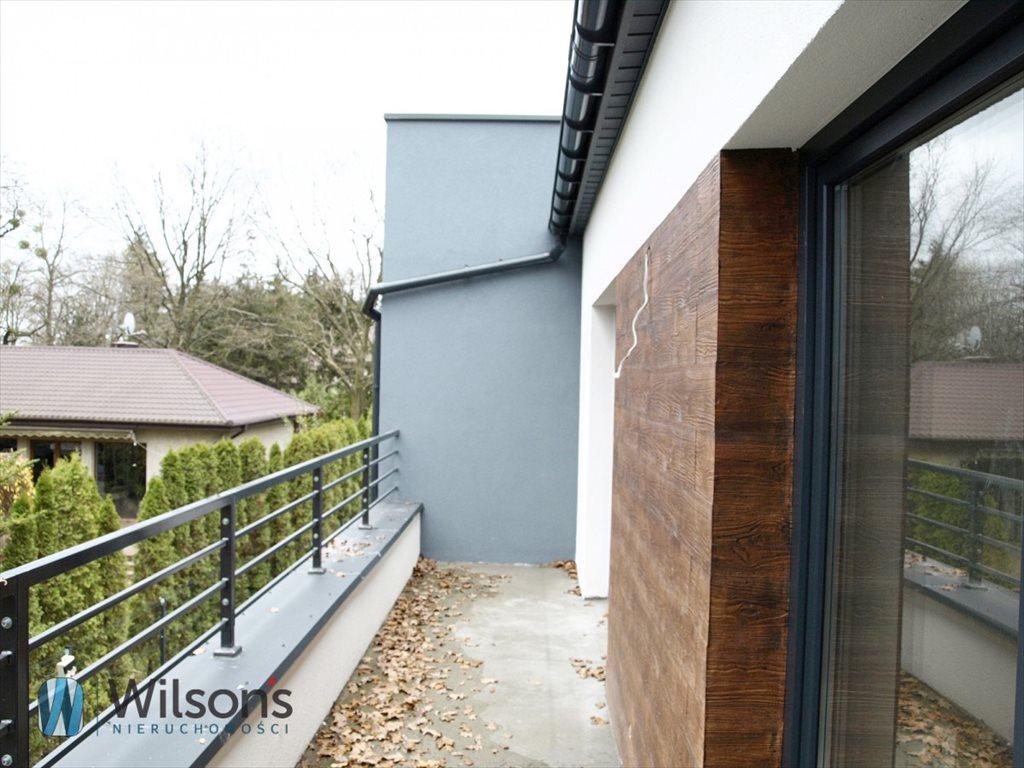 Dom na sprzedaż Grodzisk Mazowiecki  142m2 Foto 5