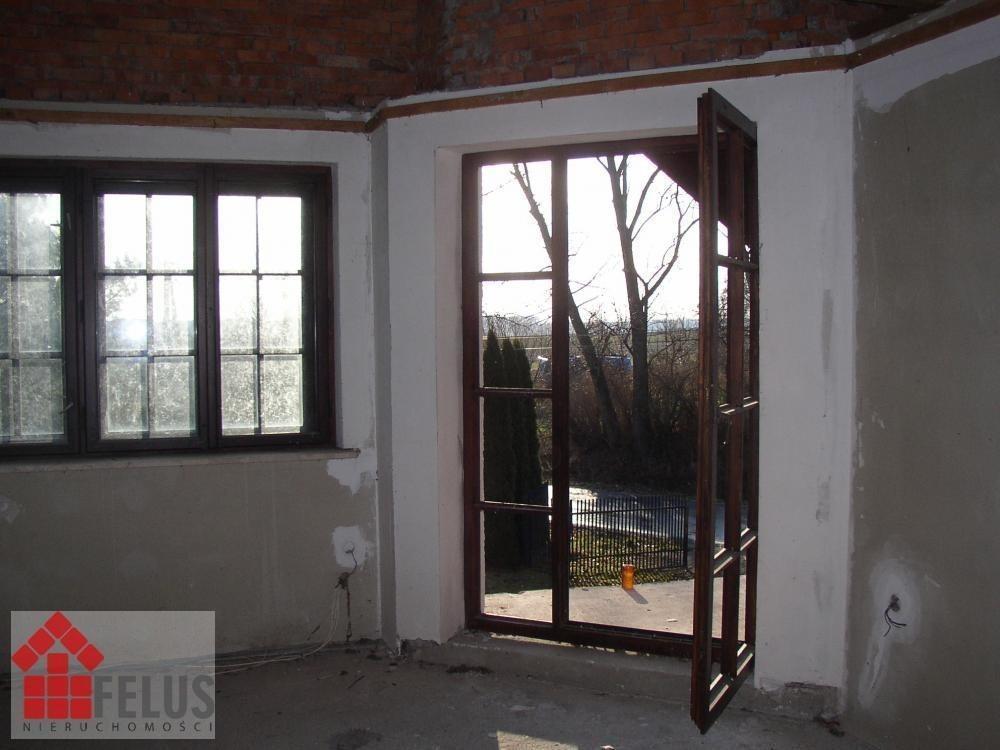 Dom na sprzedaż Zarogów  260m2 Foto 1