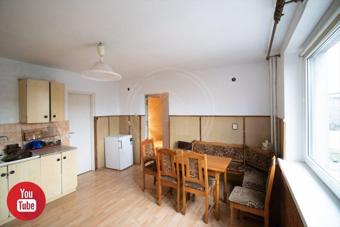Dom na sprzedaż Krzywiń, Osiedle Awdańców  180m2 Foto 5