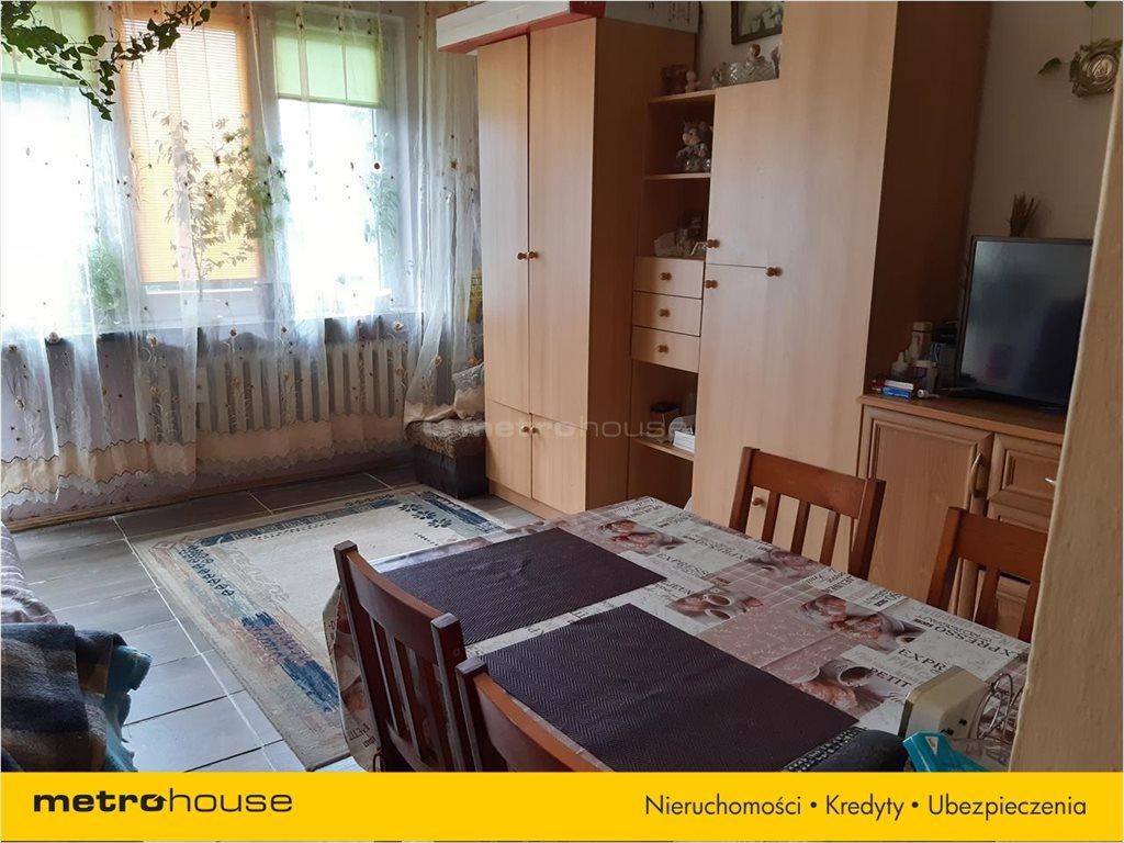 Mieszkanie dwupokojowe na sprzedaż Pruszków, Pruszków, Lipowa  38m2 Foto 3