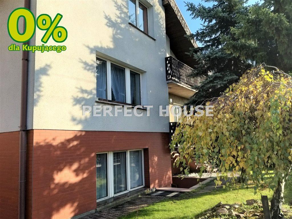 Dom na sprzedaż Środa Wielkopolska  300m2 Foto 1