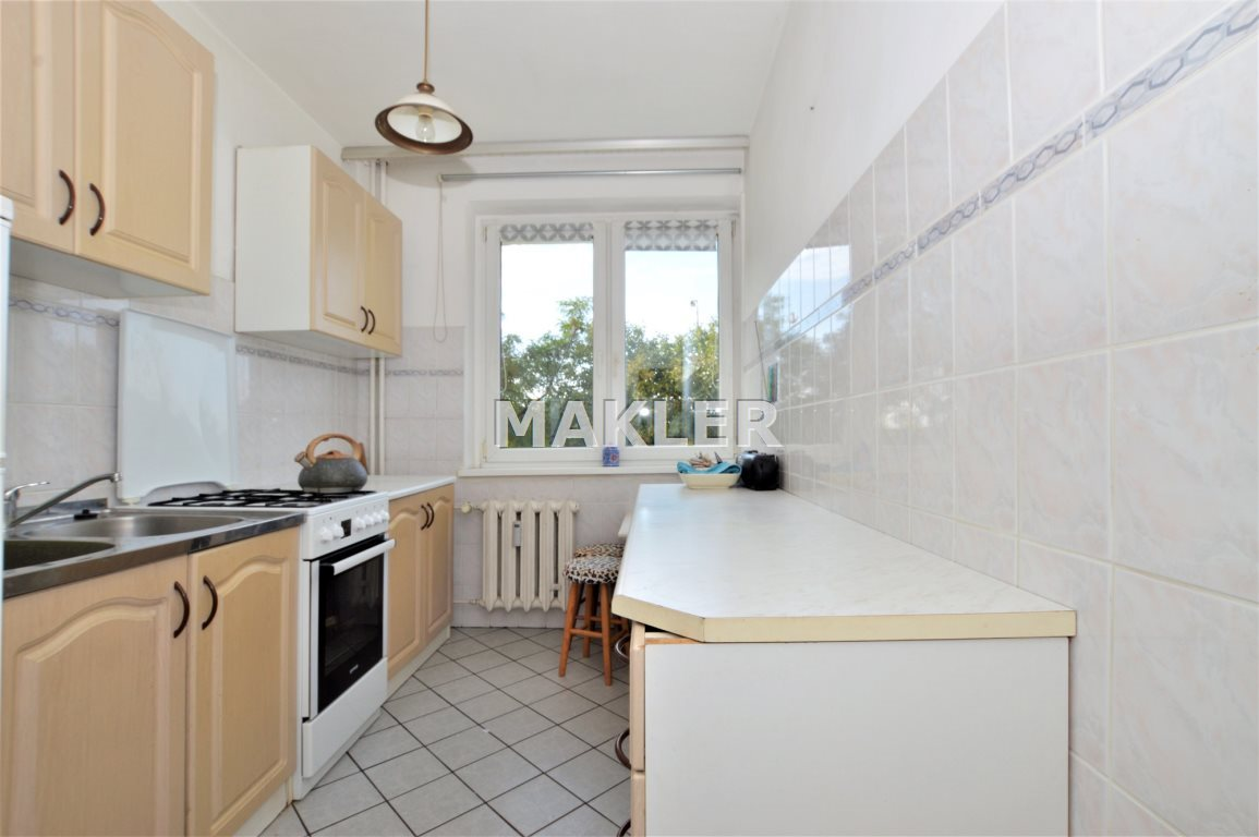 Mieszkanie trzypokojowe na sprzedaż Bydgoszcz, Wyżyny  56m2 Foto 12
