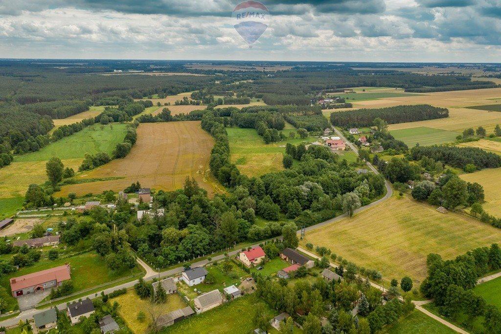 Dom na sprzedaż Małyń  200m2 Foto 5