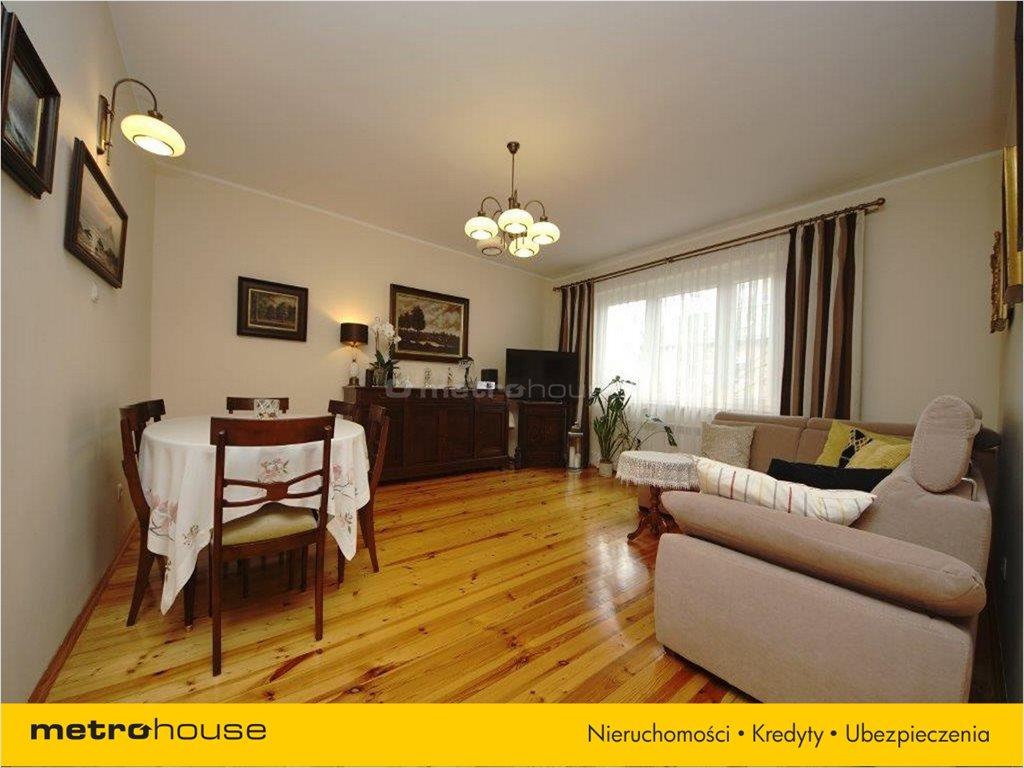 Dom na sprzedaż Gdańsk, Suchanino  362m2 Foto 5