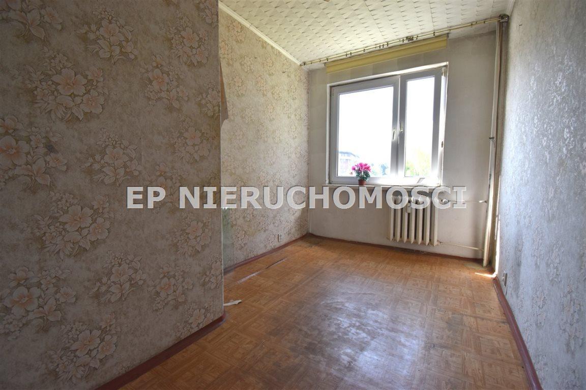 Mieszkanie dwupokojowe na sprzedaż Częstochowa, Błeszno  44m2 Foto 1