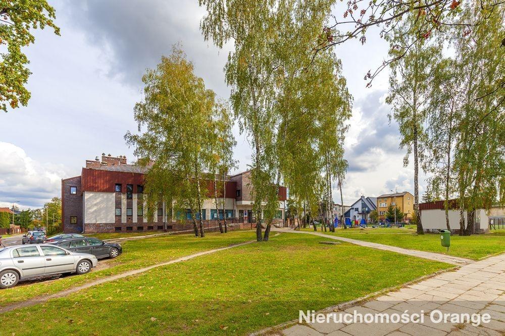 Lokal użytkowy na sprzedaż Kobyłka  1464m2 Foto 5