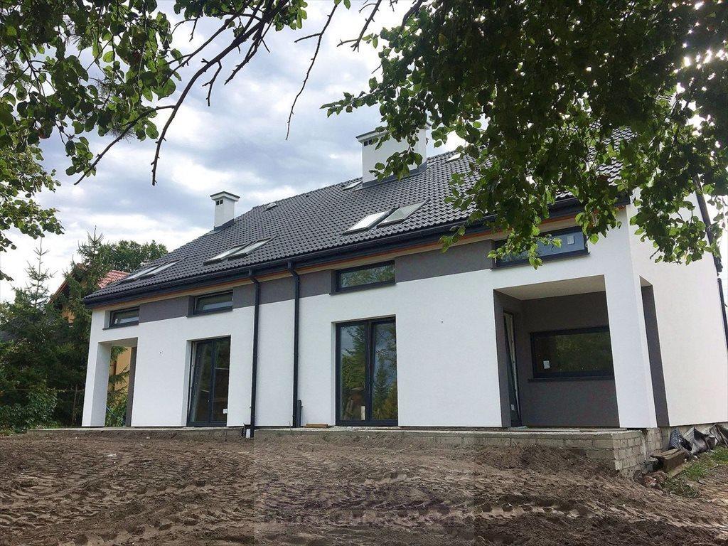 Dom na sprzedaż Pruszków  185m2 Foto 1