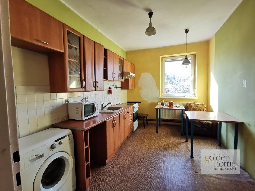 Lokal użytkowy na sprzedaż Luboń, Lasek  1292m2 Foto 11