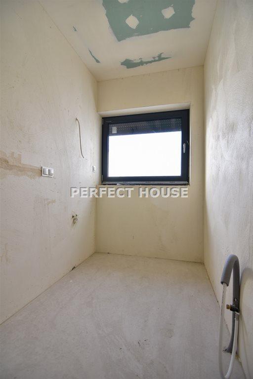 Dom na sprzedaż Góra  133m2 Foto 10