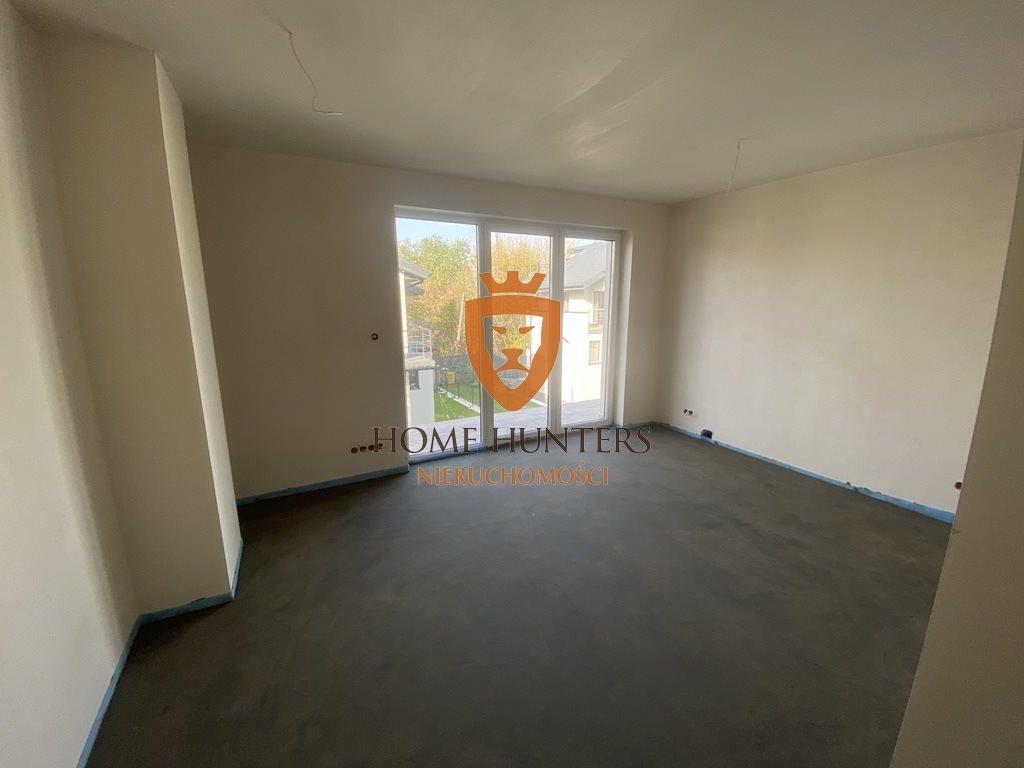 Dom na sprzedaż Warszawa, Ursynów, Farbiarska  204m2 Foto 8