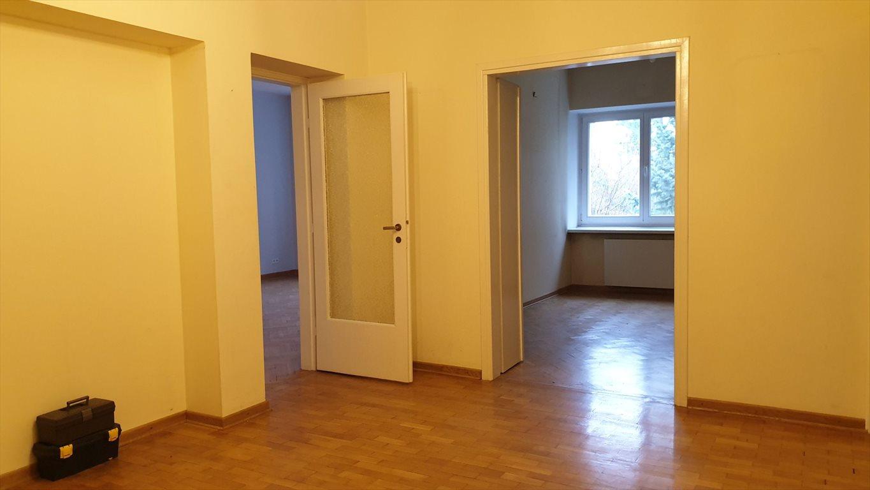 Mieszkanie na sprzedaż Warszawa, Mokotów, Górny Mokotów, Piilicka /Goszczyńskiego  140m2 Foto 8