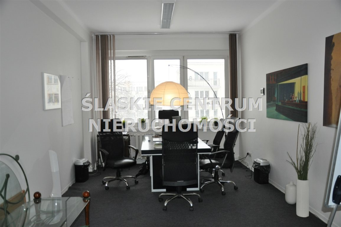 Lokal użytkowy na sprzedaż Katowice, Brynów, Gallusa  9898m2 Foto 1