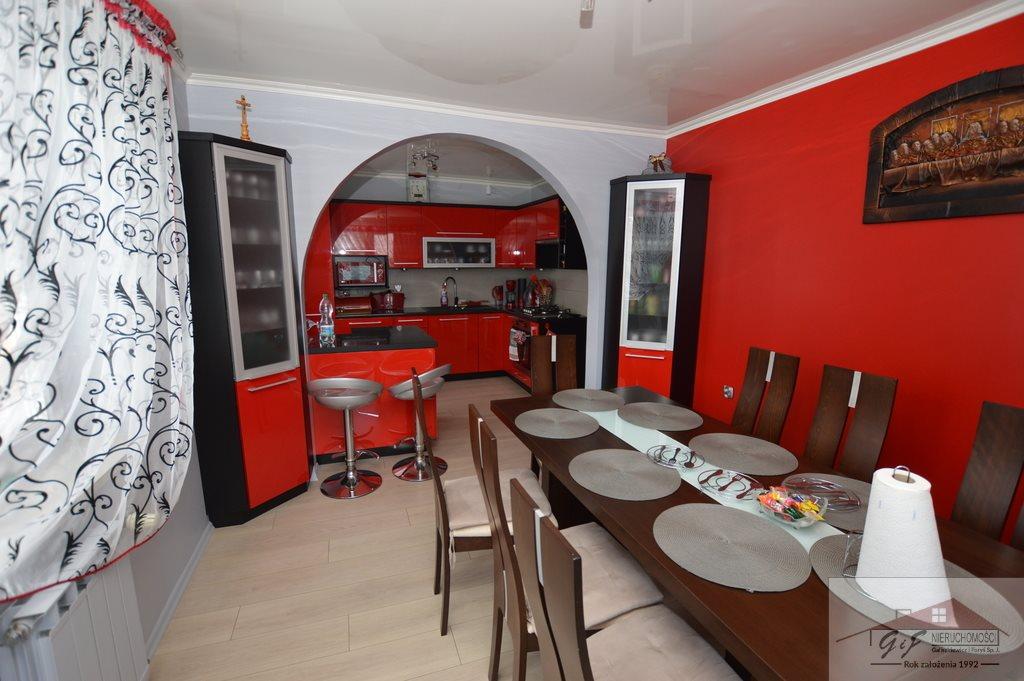 Dom na sprzedaż Tryńcza  150m2 Foto 3