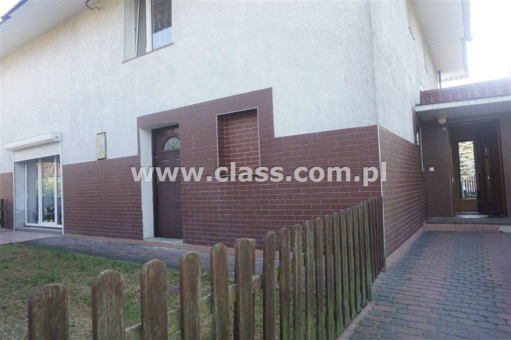 Dom na sprzedaż Osielsko  230m2 Foto 1
